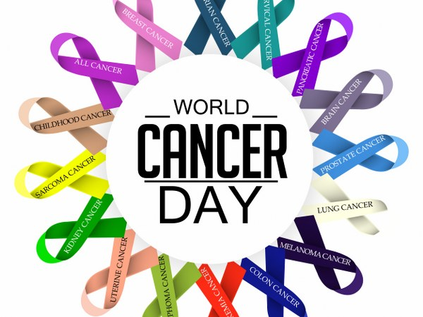 World Cancer Day 2020: Foods And Drinks That Are Most Likely To Increase Risk Of Cancer