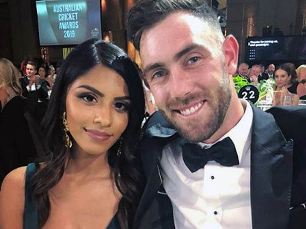 cricketer-maxwell-admits-being-more-nervous-in-proposing-fiancee-than-playing-world-cup-final