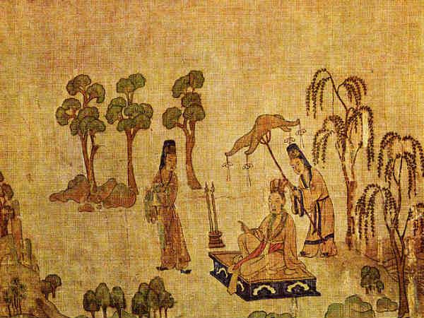 కరోనా జన్మస్థలం అయిన చైనా గురించి కొన్ని షాకింగ్ నిజాలు ... అవి ఇలా ఉన్నాయి ...!