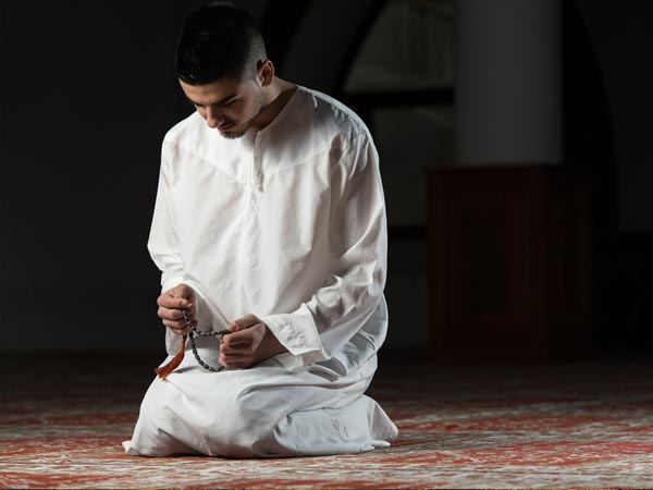 Diabetes and Ramadan – Guidance for Fasting During the Holy Month