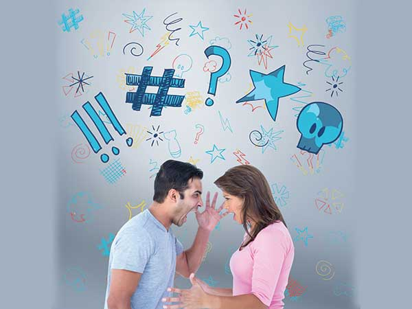 Annyoing questions faced by every newly married couple