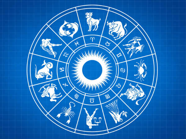 The billionaires of these 5 zodiac signs will be out after June 5