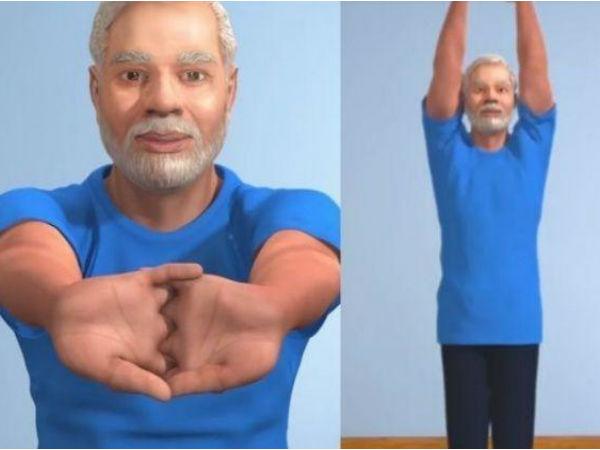 International Yoga Day 2021 : యోగా ఎప్పుడు, ఎక్కడ పుట్టింది... యోగా వల్ల ఎన్ని లాభాలో తెలుసా...