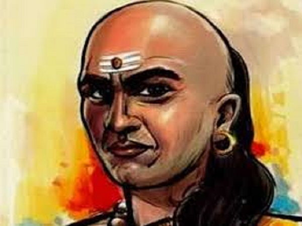 Know these things of chanakya before getting a job and marriage