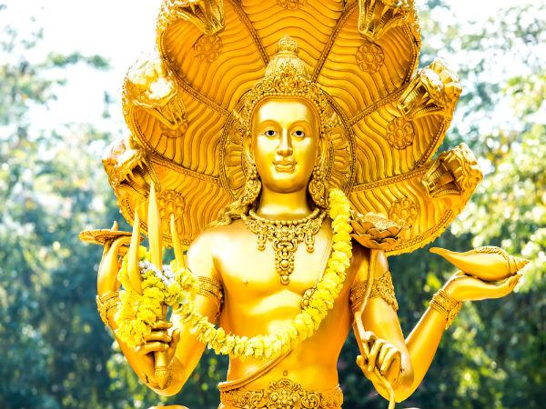 చతుర్మాసం 2020  వ్రతం కథ: మీరు తప్పక తినవలసిన ఆహారాలు,ఇతర ముఖ్యమైన విషయాలు