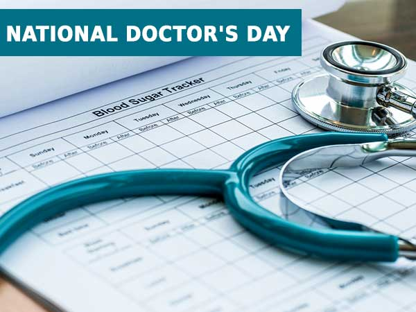 https://telugu.boldsky.com/insync/life/national-doctor-s-day-2020-how-family-and-friends-can-help-maintain-mental-health-of-doctors-023893.html