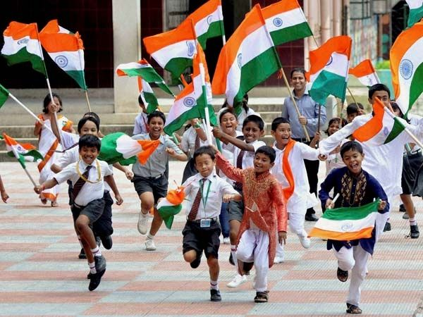 74th Independence Day:పంద్రాగస్టు పండుగ యొక్క చరిత్ర మరియు ప్రాముఖ్యత...