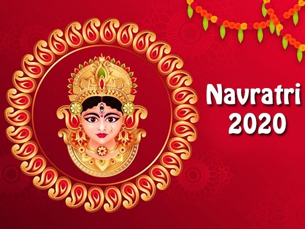Navaratri 2020 : దుర్గామత విగ్రహాలకు ఆ మట్టిని వాడతారట... ఎందుకో తెలుసా?