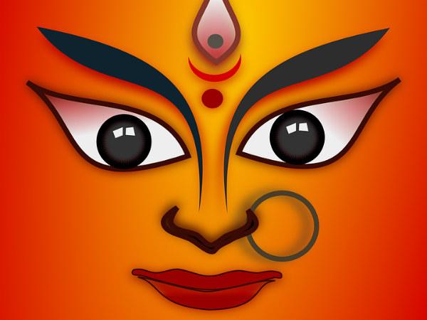 నవరాత్రి 2020: దుర్గాదేవికి మీరు ఏమి సమర్పిస్తే మీ మనస్సులోని కోరికలు నెరవేరుతాయో మీకు తెలుసా?