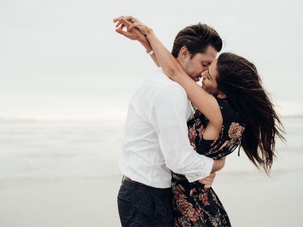 Sex Tips : మీ శృంగారాన్ని మరింత ఆస్వాదించాలంటే.. వీటిని కచ్చితంగా ఫాలో అవ్వండి...