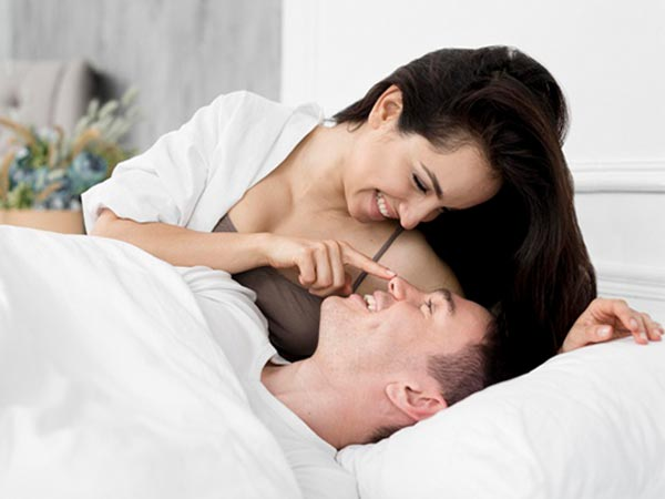 Reasons why constantly dream of sex in telugu