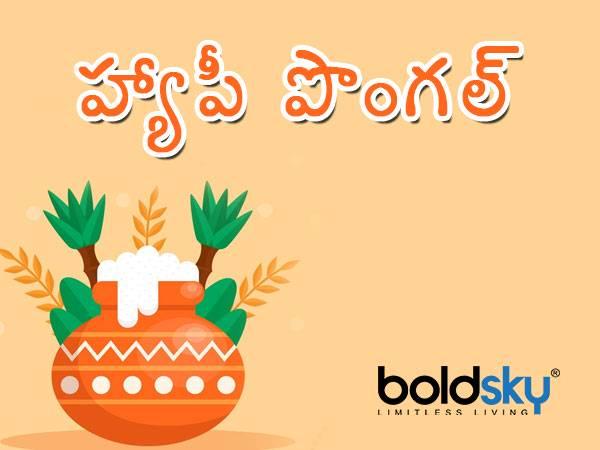 Makar Sankranti 2021: సంక్రాంతి పండుగ వెనుక ఆసక్తికరమైన కథల గురించి తెలుసా...!