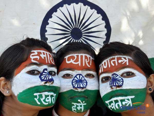 Republic Day 2021 : రిపబ్లిక్ డే గురించి ఈ ఆసక్తికరమైన విషయాలు మీకోసమే...!