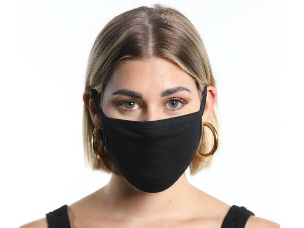 Coronavirus: How Reusing Face Masks Can Be Riskier Than Not Using One