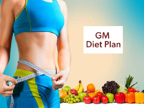 Reasons Why You Should Say No To GM Diet In Telugu