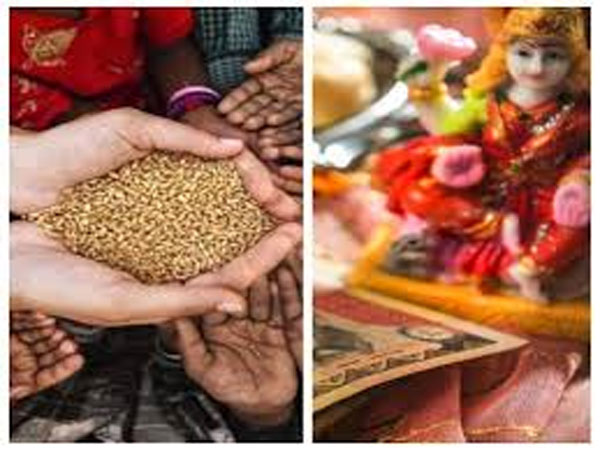 Makar Sankranti 2021 : సంక్రాంతి వేళ ఈ పనులను ఎట్టి పరిస్థితుల్లో చేయకండి.. చెడు ఫలితాలొస్తాయట...!