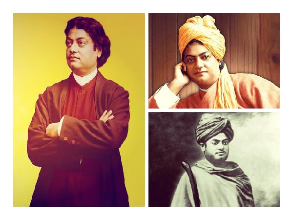 National Youth Day 2021|Yuva Diwas| Swami Vivekananda Birthday: Date, History, Significance and Key Facts