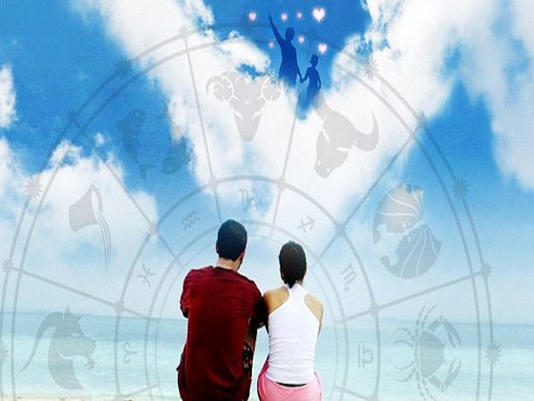 These Zodiac signs most likely to fall in love for money in Telugu