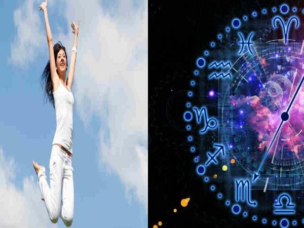 Zodiac signs: 12 రాశుల వారు ఒత్తిడిని ఎలా అధిగమిస్తారో తెలుసా...