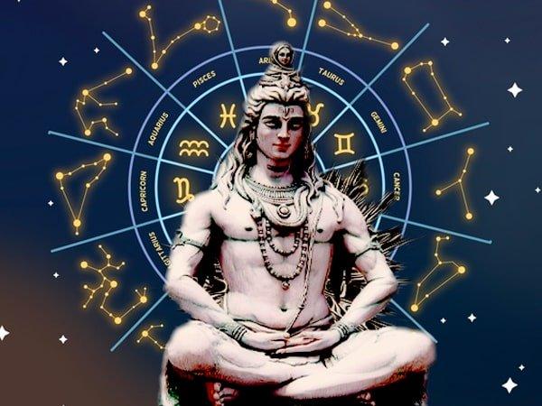 Maha Shivratri 2021:మీ రాశిని బట్టి శివుడిని ఇలా పూజిస్తే.. మీకు శుభఫలితాలు వస్తాయి...!