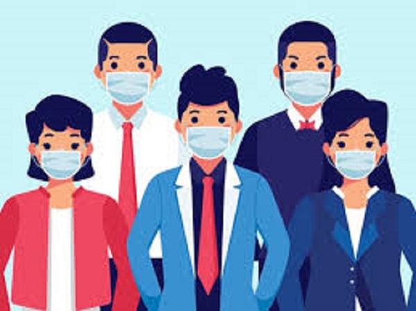 Most Read:Second Wave of Coronavirus: భారతదేశంలో కరోనావైరస్ సెకండ్ వేవ్: భద్రత కోసం ఏమి చేయాలి, ఏమి చేయకూడదు?