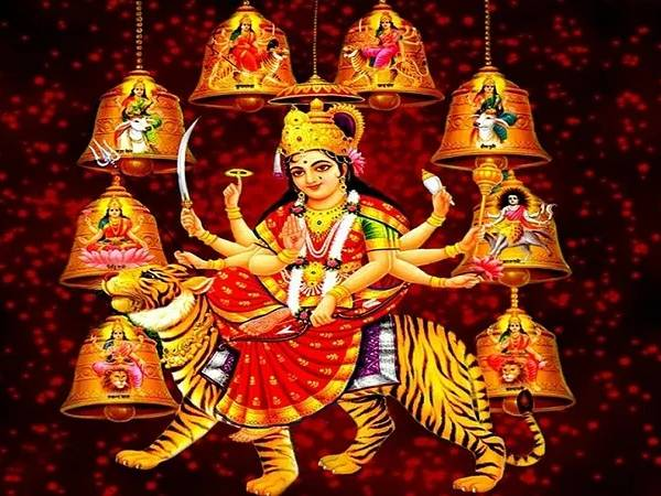 Chaitra Navaratri 2021 Date, Ghatsthapana Timings Ausipicious Nine Day Full List in Telugu
