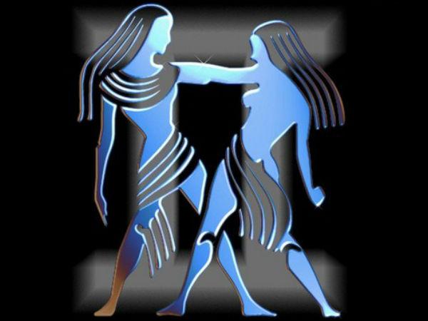 Ugadi Rashi Phalalu 2021:కొత్త ఏడాదిలో మిధున రాశి వారి భవిష్యత్తు ఎలా ఉంటుందంటే...!