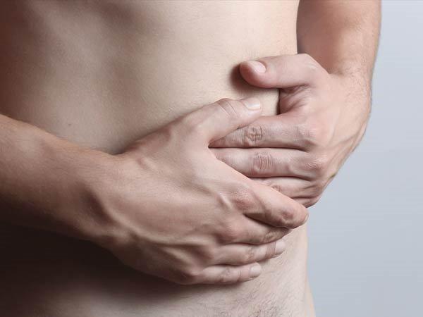 Testicular Cancer: పురుషులు ఈ లక్షణాలను ఎట్టిపరిస్థితుల్లో విస్మరించకూడదు