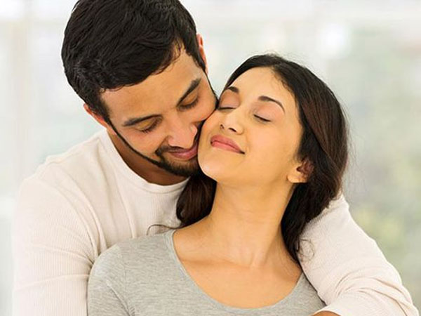 Interesting facts about love bite in Telugu