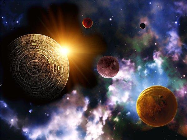 4 Planets Conjunction in Taurus in May 2021 : వృషభంలోకి 4 గ్రహాల చేరిక.. ఏ రాశి వారిపై ఎలాంటి ప్రభావమంటే...!