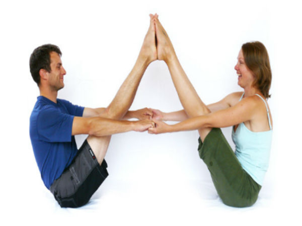 Basic Ground Relationship Rules That Strengthen Your Bond