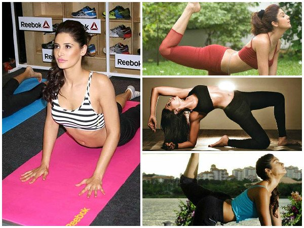 International Yoga Day 2021: యోగాను ప్రపంచానికి పరిచయం చేసిందెవరో తెలుసా...