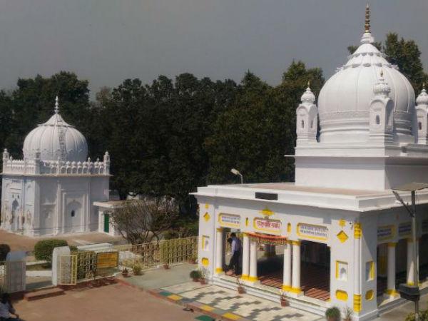 Kabirdas Jayanti 2021: అజ్ణానం అనే చీకటిని తొలగించే కబీర్ దాస్ సందేశాలను చూసేద్దామా...