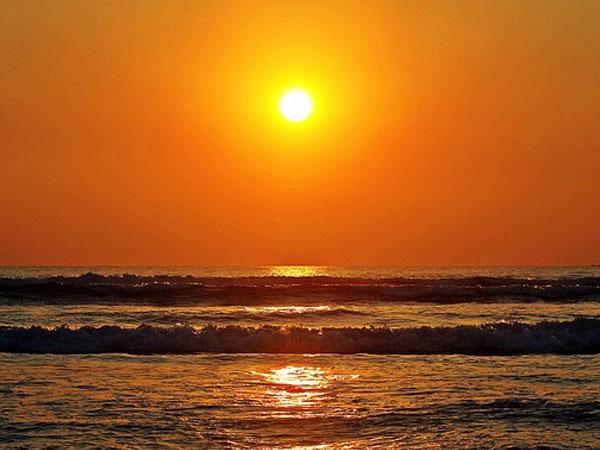 Summer Solstice 2021: ఈ ఏడాదిలో పొడవైన రోజు ఎప్పుడు... ఆరోజు నీడ కూడా మాయమవుతుందట...