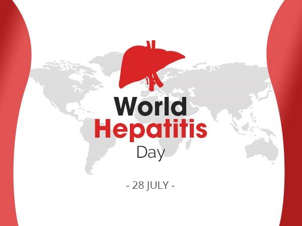 World Hepatitis Day 2021: కాలేయాన్ని కాపాడుకోవడానికి వీటిని రెగ్యులర్ గా తీసుకోండి...
