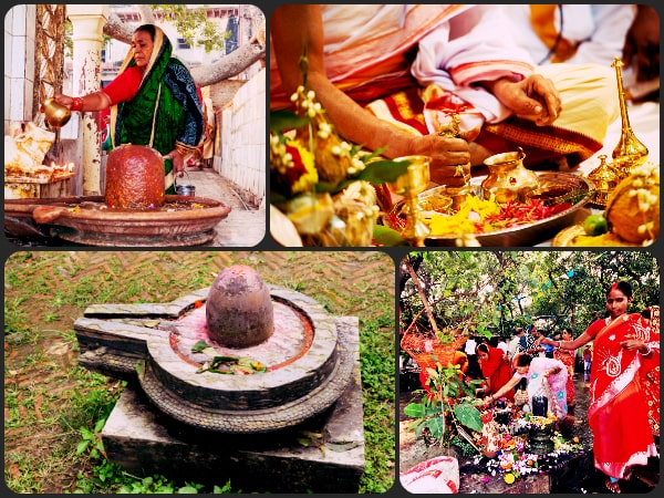 Ashada Amavasya 2021: ఈ ఏడాది ఆషాఢ అమావాస్య ఎప్పుడొచ్చింది... బోనాలు ప్రారంభం అప్పుడేనా?