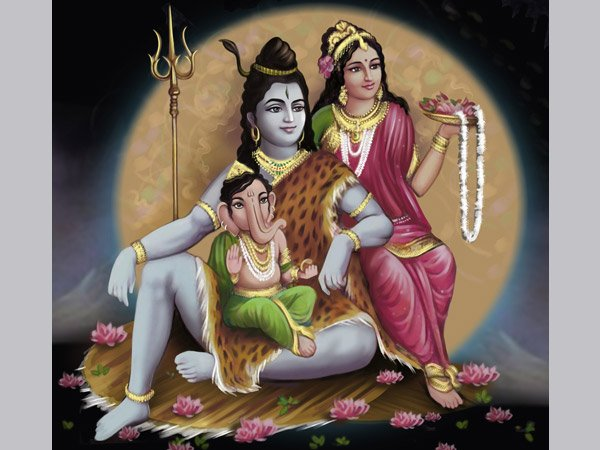 Shravan Month 2021:శ్రావణ మాసంలో ఈ పనులు అస్సలు చేయకండి... మరి ఏ పనులు చేయాలంటే...!