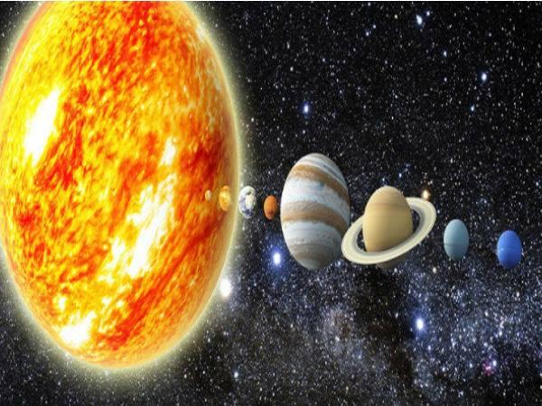 Mercury Retrogrades in Libra On 27 September 2021:తులరాశిలో బుధుడి తిరోగమనం.. 12 రాశిచక్రాలపై ఏ ప్రభావమంటే..