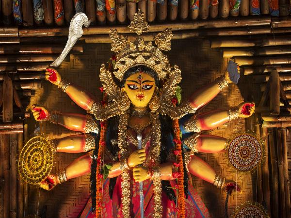 అక్టోబర్ 2021 నెలలో వచ్చే ముఖ్యమైన పండుగలు, వ్రతాలివే...