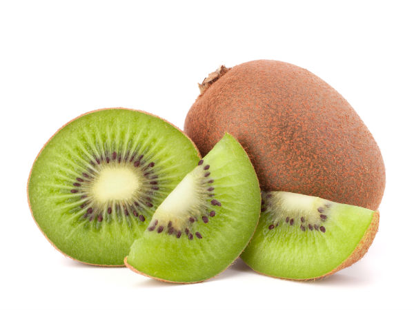 kiwi fruit: ప్రతిరోజూ కివి పండు తింటే ఎన్ని లాభాలో తెలుసా...