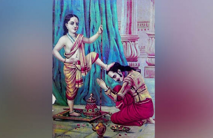 Parivartini Ekadashi 2021 : వామన జయంతి ఎప్పుడు? పరివర్తన ఏకాదశి ప్రత్యేకతలేంటో తెలుసుకుందామా...