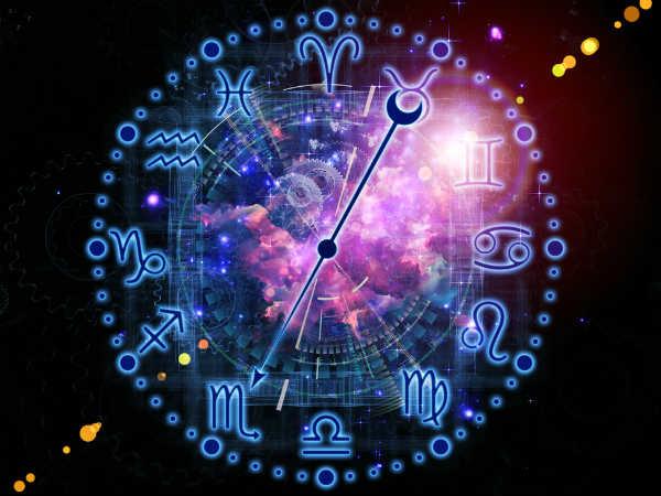 zodiac signs:ఏ రాశుల వారికి ఎక్కువ మంది శత్రువులు ఉంటారంటే...!
