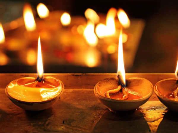 Kartik Month 2021:కార్తీక మసంలో ఈ పదార్థాలను అస్సలు తినకూడదట...!