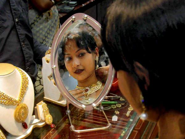 Dhanteras 2021: ధన త్రయోదశి రోజున ఖచ్చితంగా బంగారం ఎందుకు కొనాలి?