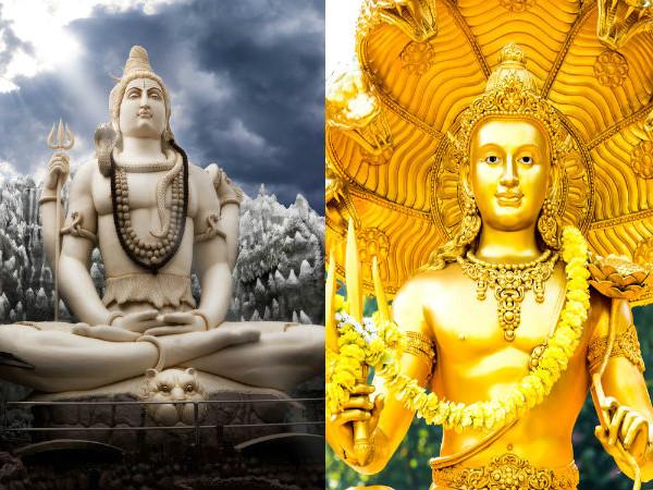 Kartik Masam 2021: కార్తీక మాసంలో ఏ పనులు చేయాలి.. ఏయే పనులు చేయకూడదో తెలుసా...