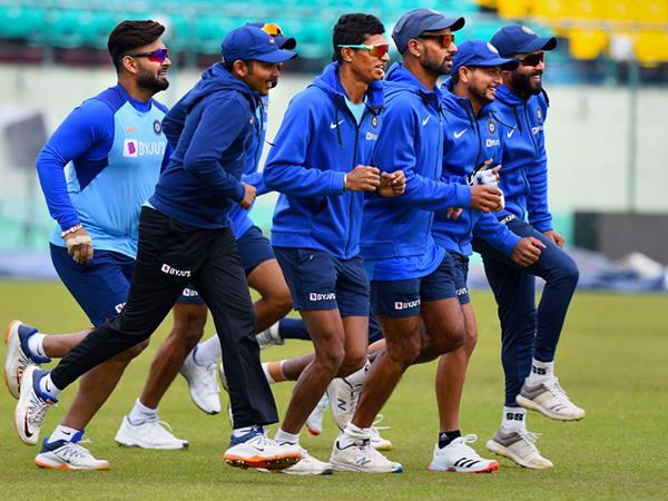 Indian Cricketers:భారత క్రికెటర్లు హెల్దీగా, ఫిట్ గా ఉండేందుకు ఏమి చేస్తారంటే...