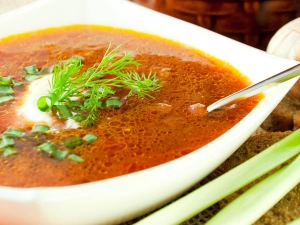 Easy Tasty Bangra Fish Rasam Recipe