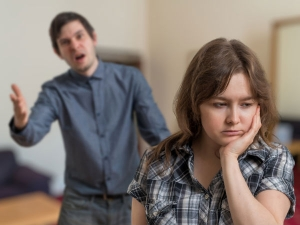 Things You Did Not Know About Divorce