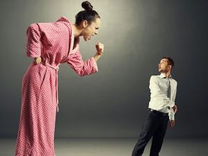 Foolish Things Husbands Do