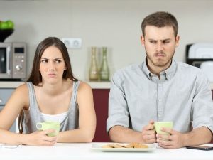 6 Things Not Do After Quarrels